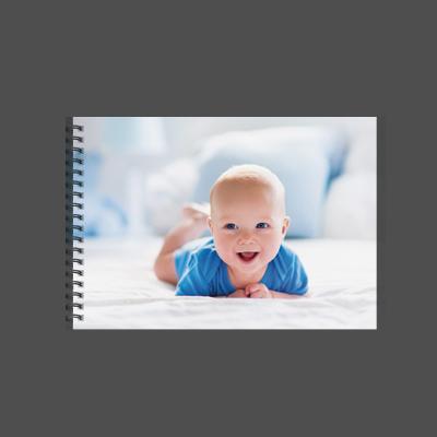 Book de fotos personalizados