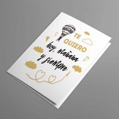 felicitaciones-invitaciones-personalizadas-a-doble-cara-impreso-en-papel-300-gramos-dobladas-en-vertical-o-horizontal