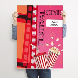 póster-personalizado-impreso-a-una-cara-a-color-4-tamaños-a-elegir-70x100-70x50-A1-A2