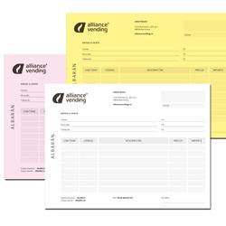 talonarios-para-facturas-y-albaranes-autocopiativos-de-50-juegos