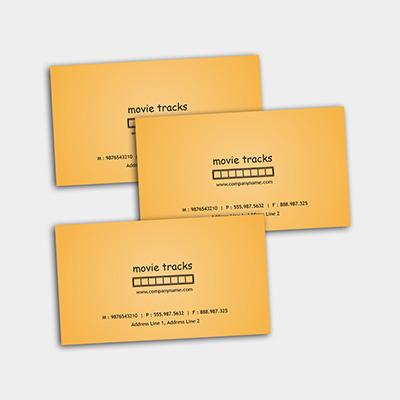 colorweb-tarjetas-de-visita-doble-cara-3