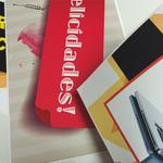 colorweb-imprimir-banderola-doble-cara-3
