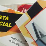 colorweb-imprimir-banderola-una-cara-3