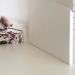 colorweb-imprimir-carpeta-con-lomo-con-bolsillo-blanco-adhesivado-una-cara-3