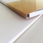 colorweb-imprimir-carpeta-con-lomo-con-bolsillo-blanco-adhesivado-una-cara
