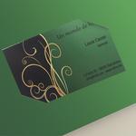 colorweb-imprimir-carpeta-con-lomo-con-bolsillo-impreso-adhesivado-una-cara-2