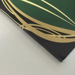 colorweb-imprimir-carpeta-con-lomo-con-bolsillo-impreso-adhesivado-una-cara-3