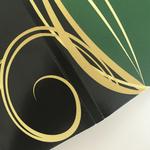 colorweb-imprimir-carpeta-con-lomo-con-bolsillo-impreso-adhesivado-una-cara