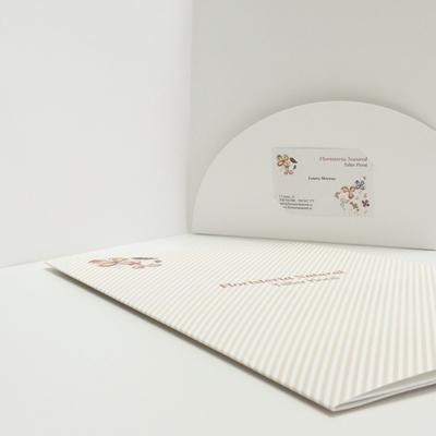 colorweb-imprimir-carpeta-sin-lomo-con-bolsillo-blanco-adhesivado-una-cara-3