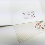 colorweb-imprimir-carpeta-sin-lomo-con-bolsillo-blanco-adhesivado-una-cara