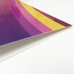 colorweb-imprimir-carpeta-sin-lomo-con-bolsillo-impreso-adhesivado-una-cara-2.jpg