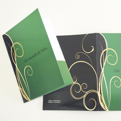colorweb-imprimir-carpeta-sin-lomo-con-bolsillo-impreso-adhesivado-una-cara-3