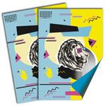 colorweb-imprimir-carteles-publicitarios-doble-cara