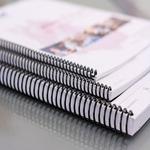 colorweb-imprimir-catalogos-manuales-a-todo-color