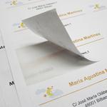 colorweb-imprimir-etiqueta-de-envio
