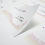 colorweb-imprimir-etiqueta-de-remite