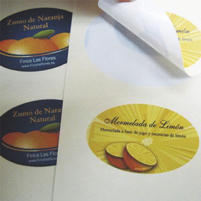 colorweb-imprimir-etiqueta-ovalada-de-producto