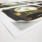 colorweb-imprimir-etiqueta-rectangular-cantos-curvos-de-producto