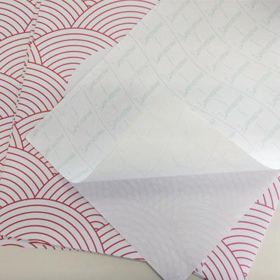 colorweb imprimir etiquetas adhesiva A3