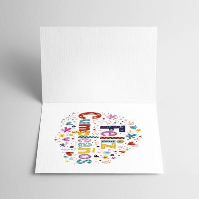 colorweb-imprimir-felicitaciones-invitaciones-a-doble-cara-color