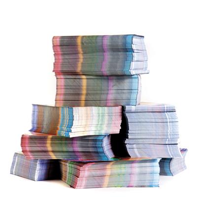 colorweb-imprimir-flyers-a-doble-cara-color-3