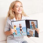 colorweb-imprimir-foto-album-A4-2