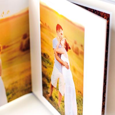 colorweb-imprimir-foto-album-A4-3