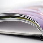 colorweb-imprimir-foto-album-A4
