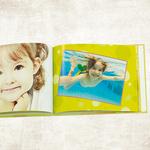 colorweb-imprimir-foto-album-apaisado-2