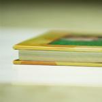 colorweb-imprimir-foto-album-apaisado-3