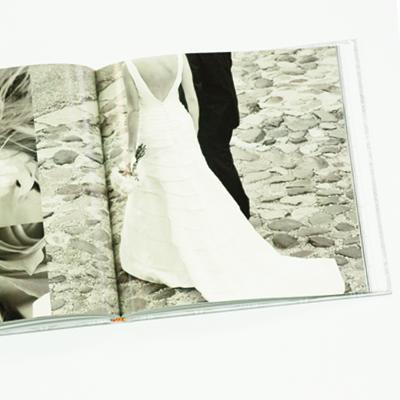 colorweb-imprimir-foto-album-cuadrado-21x21-3