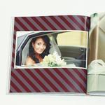 colorweb-imprimir-foto-album-cuadrado-21x21