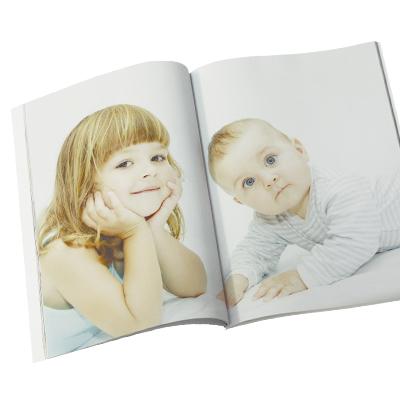 colorweb-imprimir-foto-libro-A4-1