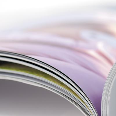 colorweb-imprimir-foto-libro-A4-2