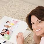 colorweb-imprimir-foto-libro-A4-3