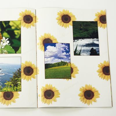colorweb-imprimir-foto-revista-A4-2