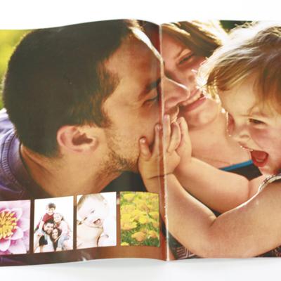 colorweb-imprimir-foto-revista-A4-3