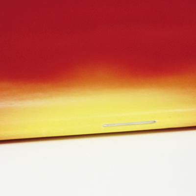 colorweb-imprimir-foto-revista-A4