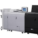 colorweb-imprimir-impresiones-laser-en-blanco-y-negro