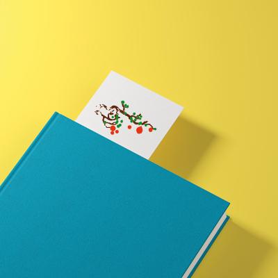 colorweb-imprimir-puntos-de-libro-a-doble-cara