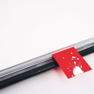 colorweb-imprimir-puntos-de-libro-a-una-cara-2