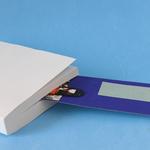 colorweb-imprimir-puntos-de-libro-a-una-cara-3