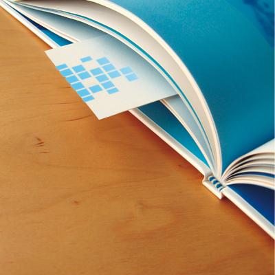 colorweb-imprimir-puntos-de-libro-a-una-cara
