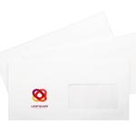 colorweb-imprimir-sobres-con-ventana-derecha-a-color-2