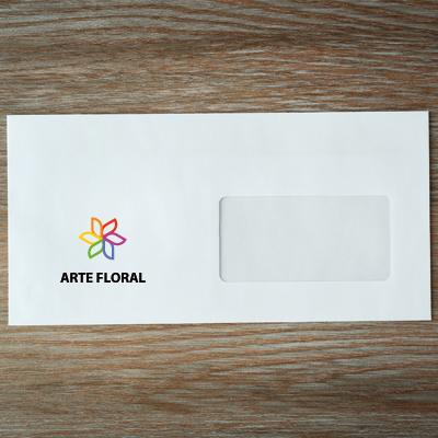 colorweb-imprimir-sobres-con-ventana-derecha-a-color