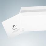 colorweb-imprimir-sobres-sin-ventana-en-blanco-y-negro-2