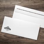 colorweb-imprimir-sobres-sin-ventana-en-blanco-y-negro-3
