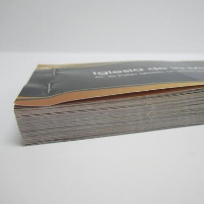 colorweb-imprimir-talonarios-entradas-loteria-rifas-color-doble-cara