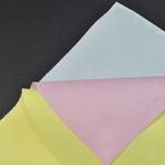 colorweb-imprimir-talonarios-facturas-albaranes-bn-2