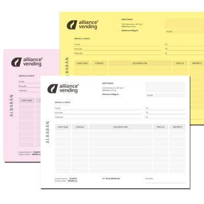 colorweb-imprimir-talonarios-facturas-albaranes-bn-3